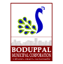Boduppal Municipal Corporation